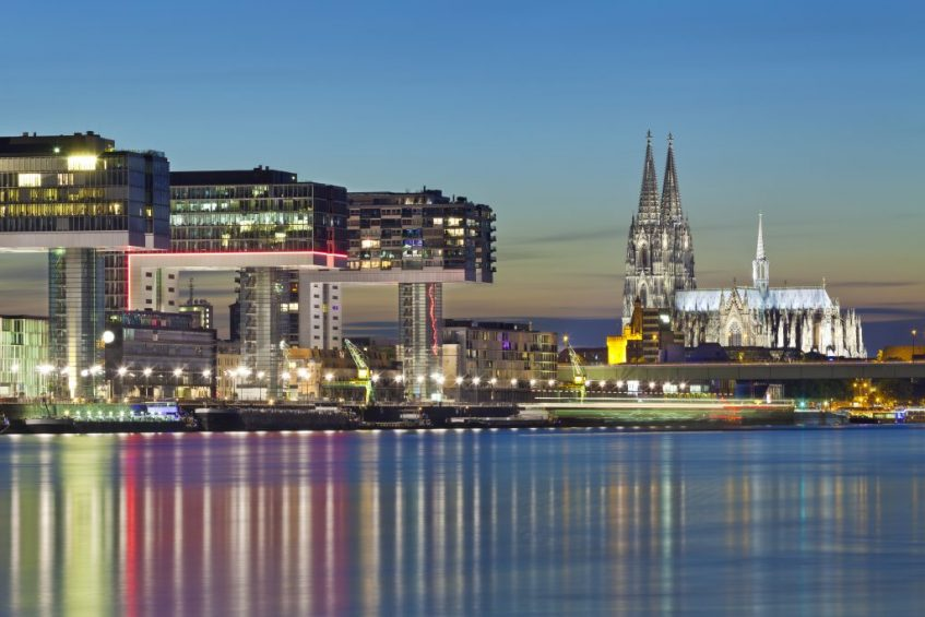 Köln_iStock-513104648_Homepage-1024x683