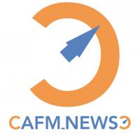 Logo_cafm-news