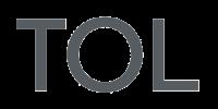 TOL GmbH-Logo_neu